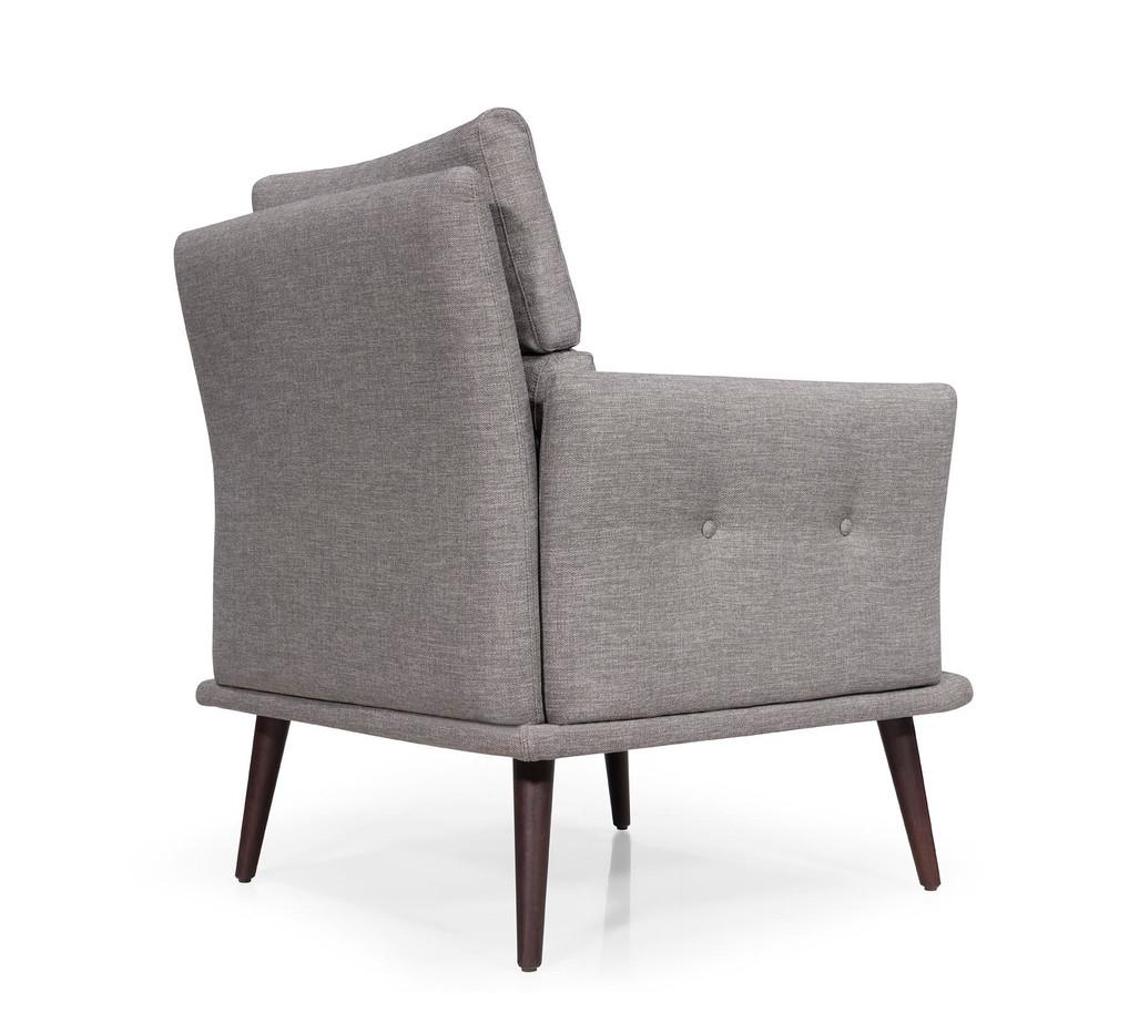 Bow_and_Arrow_Gaia_Chair_Fabric_7.jpg