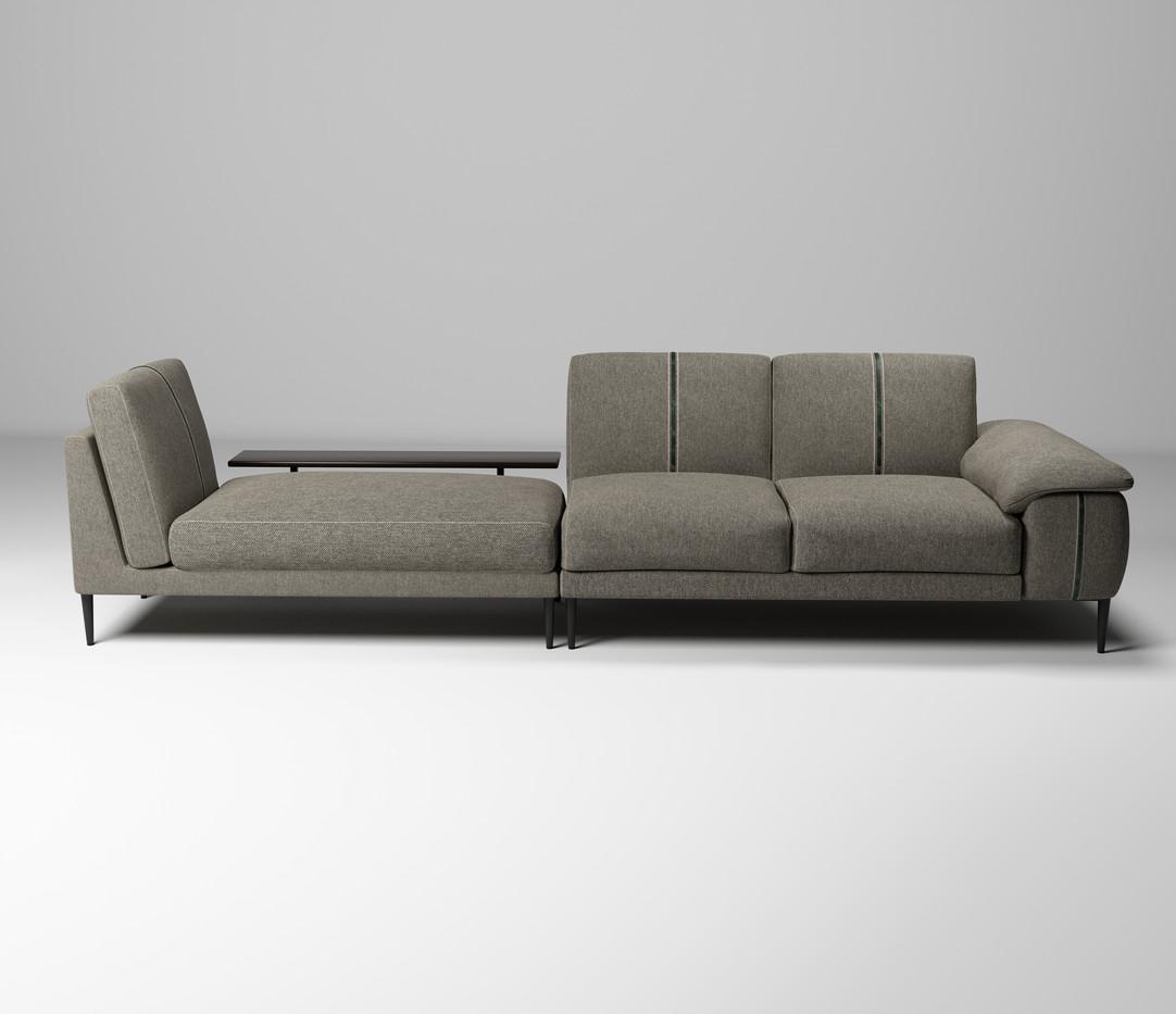 Sofá com chaise .jpg