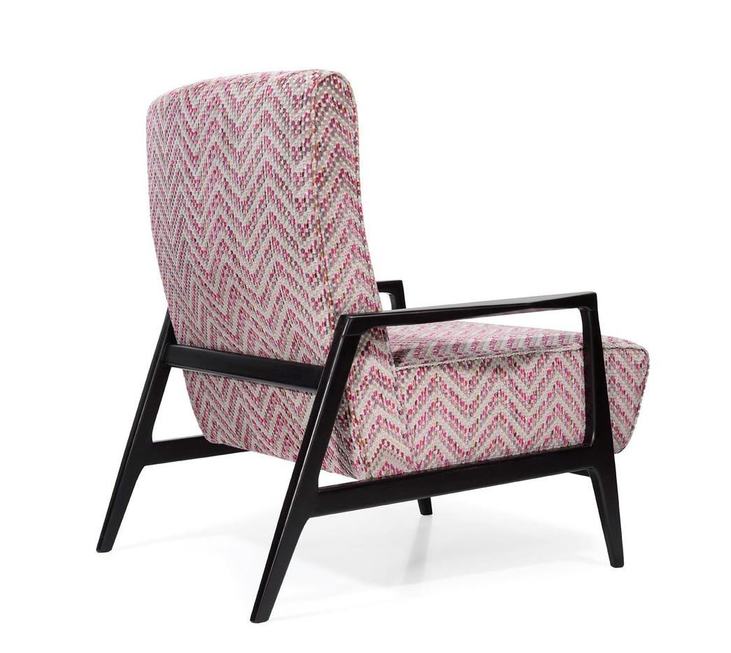 Bow_and_Arrow_Valentina_Chair_Fabric_3_s