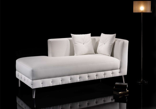 AMBIENTE CHAISE
