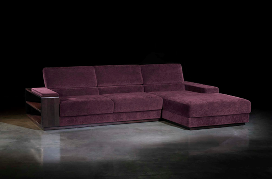 Couch_Greek_M_Campos_Silva_Cannus_2.png