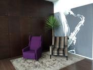 Showroom M. Campos Silva