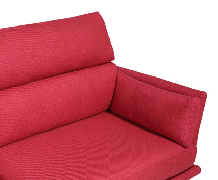Bow_and_Arrow_Gaia_Chair_Sofa_Fabric_5.j