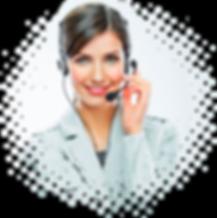 atendimento-call-center-mulher-4.png