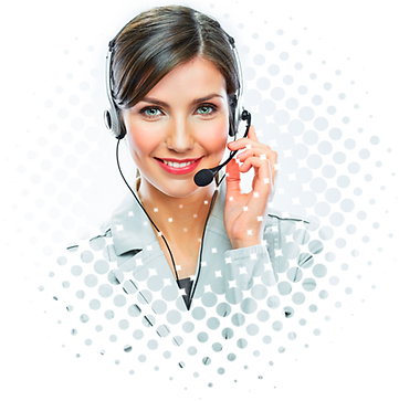 atendimento-call-center-mulher-4.png
