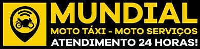 Logotipo Mundial Moto Táxi.jpg