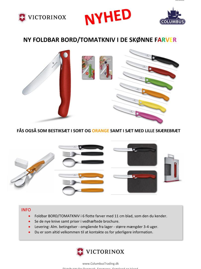 1-Nyhed-Foldbar-bord-tomatkniv-Final-DK.