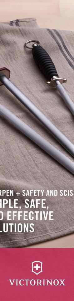 3 Victorinox+knivskærpere+og+sakse.pdf.jpg