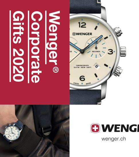 Corporate-Business_WENGER_2020_WEBPDF.jp