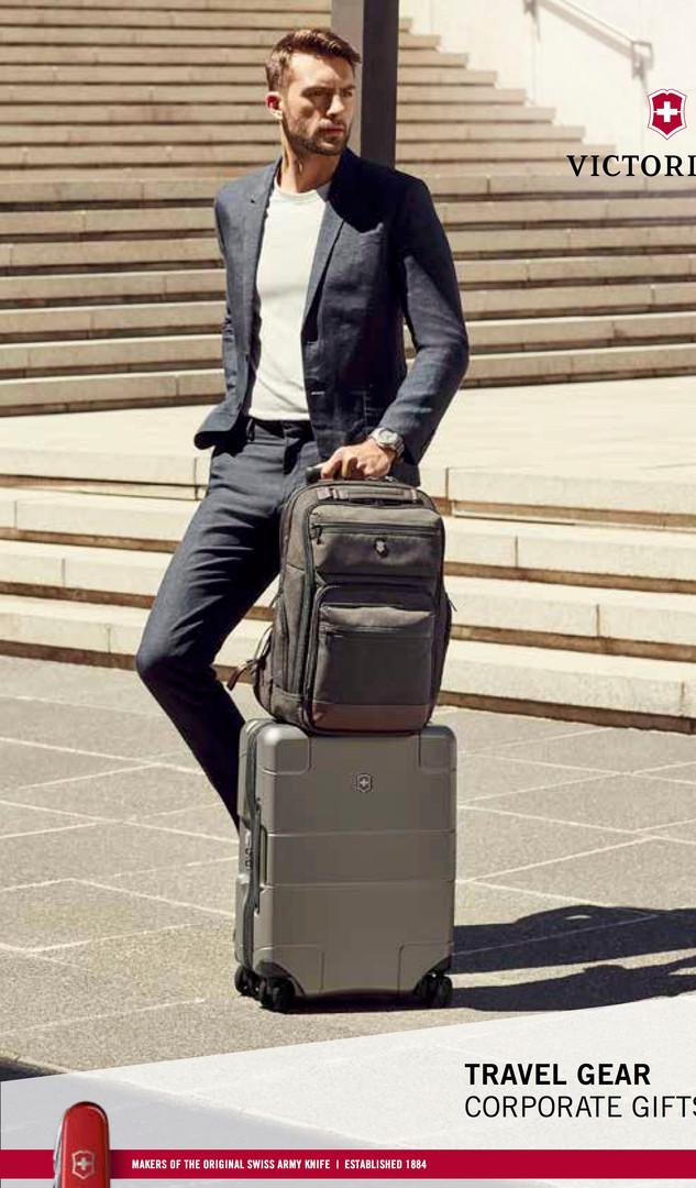Victorinox-2019-Corporate-Gifts-Travel-G