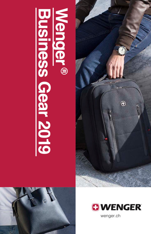 Wenger-2019-Corporate-Gifts-Travel-Gear