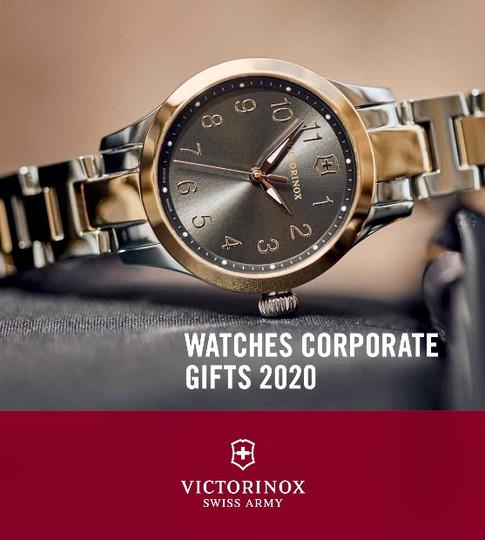 Corporate-Business_Victorinox_2020_websi