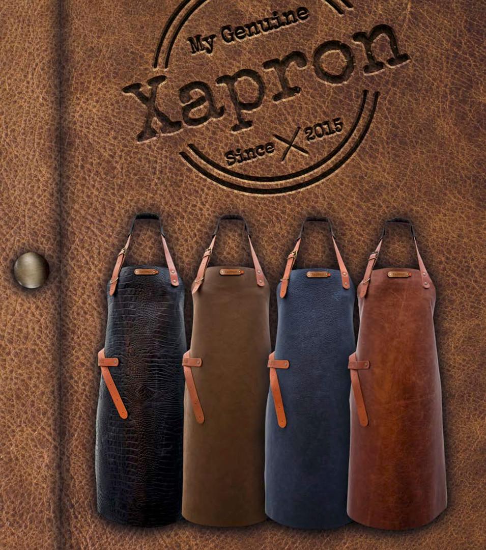 Xapron-2018-Brochure-ENG (1).jpg