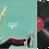 Thumbnail: Hype! on Vinyl