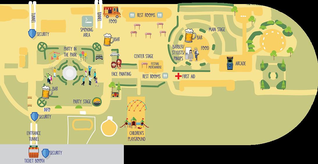 MapForWebsite.png