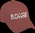hat 4 blogger.png