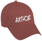 hat 6 author.png