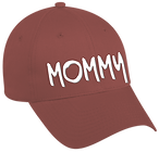 hat 3 mommy.png
