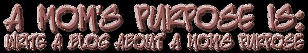 AMPI%20BLOG_edited.png