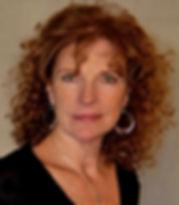 Sara Botsford