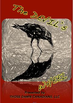 Devil's Wheel, Feature