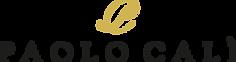 Logo completo trasparente copia 2.png