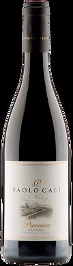 Bottiglia Pruvenza trasparente.png
