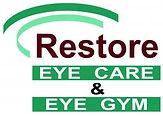 Restore-combined-logo-300x213.jpg
