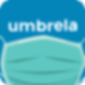 umbrela mask logo.png