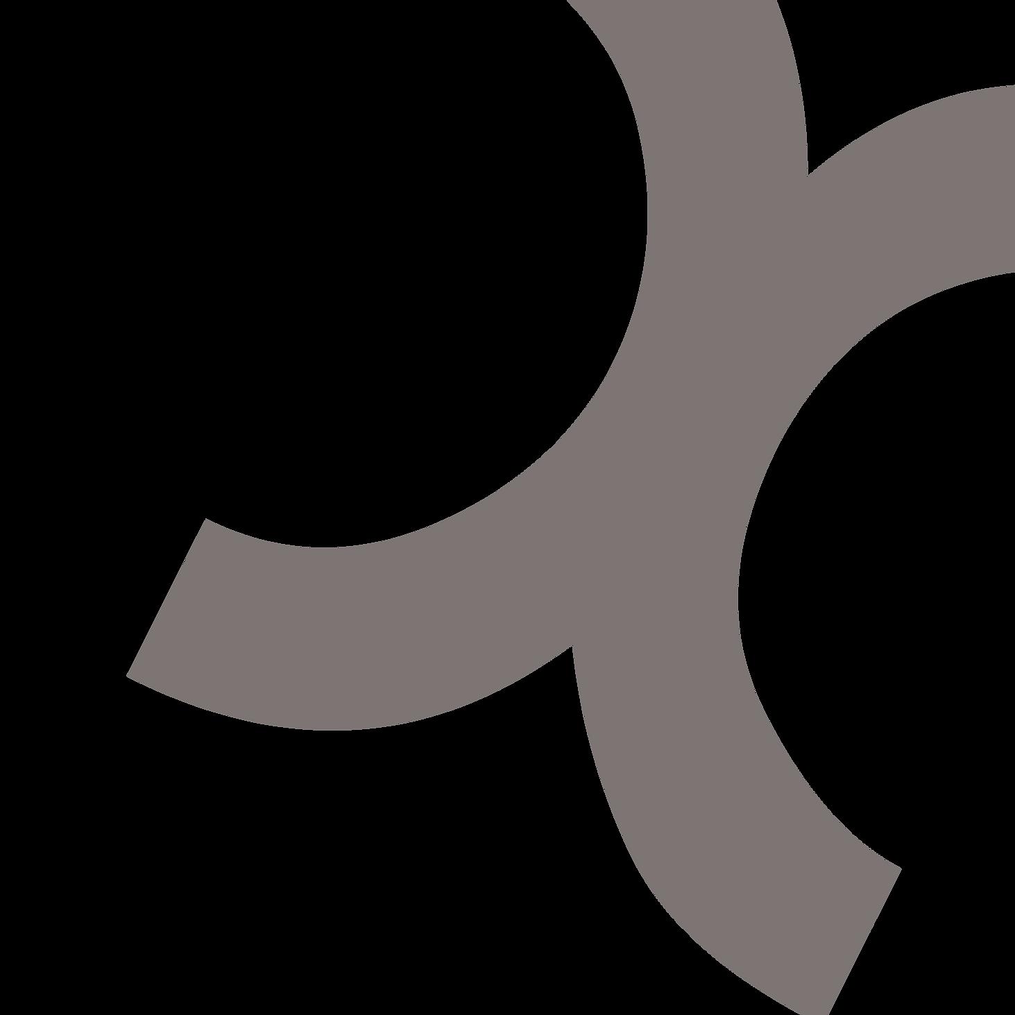 duralux logo black-02.png