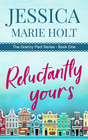 Reluctantly yours v01 - final.png