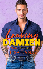 Leaving Damien v02 (2).jpg