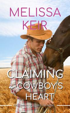 claiming the cowboy's heart ebook.jpg