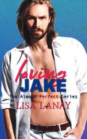 Loving Jake v13 ebook.jpg