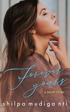 Forever yours v01 (2).jpg