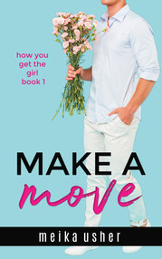 Make a move v11 (1).jpg