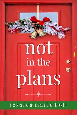 Christmas Romance - Jessica copy v10.png