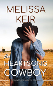 COwboy heartsong ebook v01.jpg