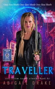 traveler v04.jpg