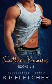 Southern Promises Boxset.jpg
