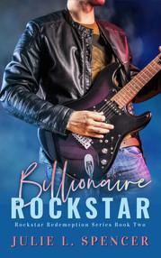 Billionaire rockstar v03 final (1).jpg
