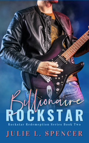 Billionaire rockstar v03 final (1).jpg