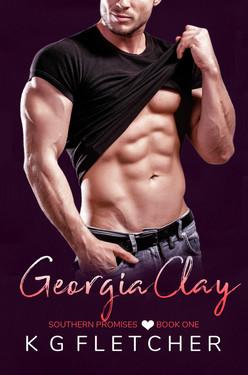 Georgia Clay eBook v02.jpg