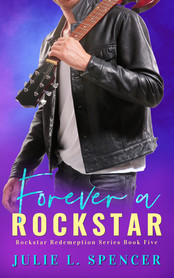 Forever Rockstar v04 final.jpg