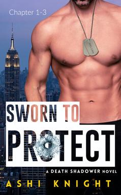 Sworn-To-Protect-Kindle.jpg