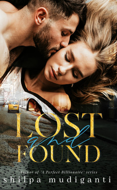 lost and found v04.jpg