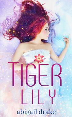 Tiger Lily FINAL v01.jpg