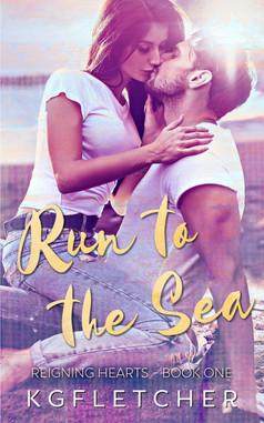 Run to the sea v10 FINAL.jpg