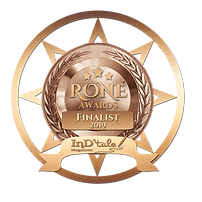 Rone-Badge-Finalist-2019.png
