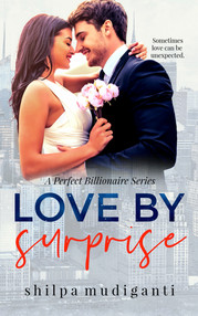 Love-by-Suprise-Kindle.jpg